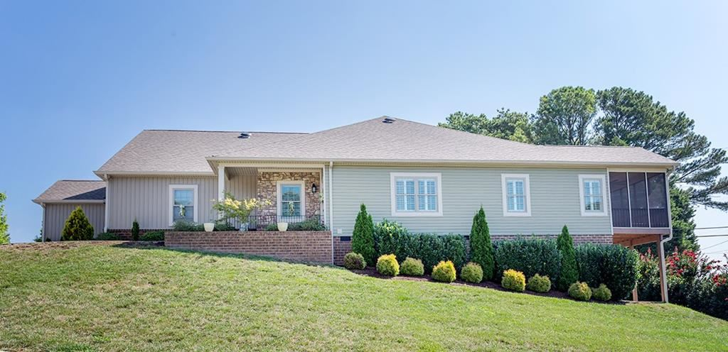 Photo of 1940 Glenhaven Cove NW, Cleveland, TN 37311 (MLS # 20206503)