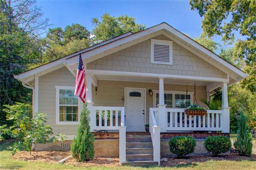 Photo of 907 Georgetown Road NW NW, Cleveland, TN 37311 (MLS # 20200505)
