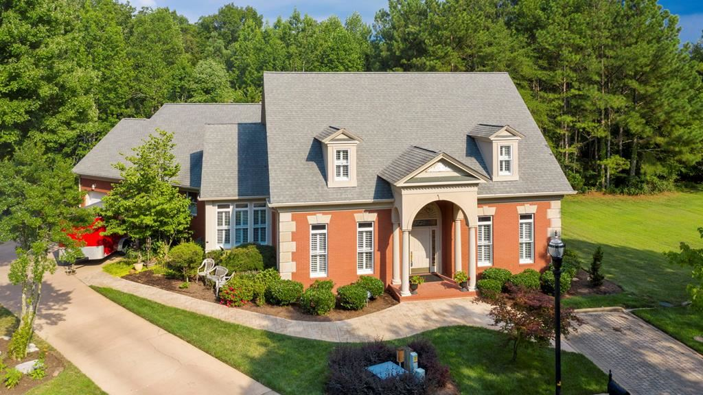Photo of 542 Stafford Ave, Cleveland, TN 37312 (MLS # 20206514)