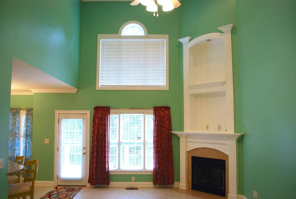 Photo of 106 Overbriar, Cleveland, TN 37312 (MLS # 20206533)