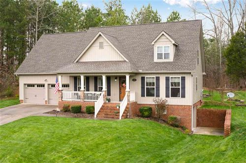 Photo of 310 Silver Springs Trail NW NW, Cleveland, TN 37312 (MLS # 20201534)
