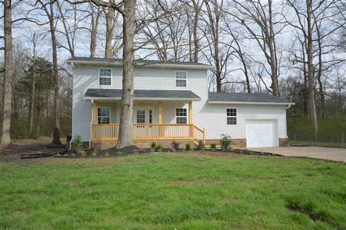 Photo of 353 Lakeview Drive SE SE, Cleveland, TN 37323-6556 (MLS # 20201536)