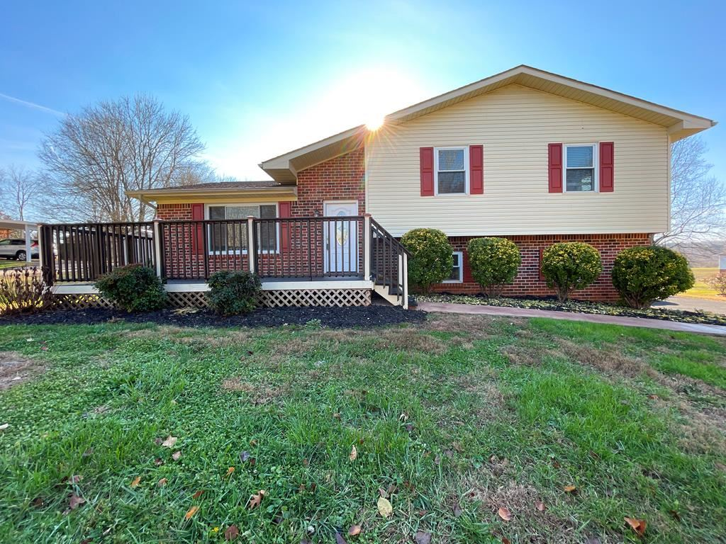 Photo of 4610 Aster Drive NW, Cleveland, TN 37312 (MLS # 20209540)