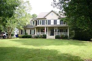Photo of 173 Woodberry Drive NW, Cleveland, TN 37312 (MLS # 20194542)