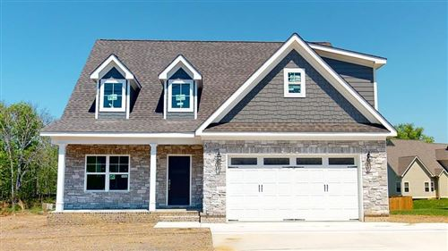 Photo of 2718 22nd St, Cleveland, TN 37312 (MLS # 20201551)