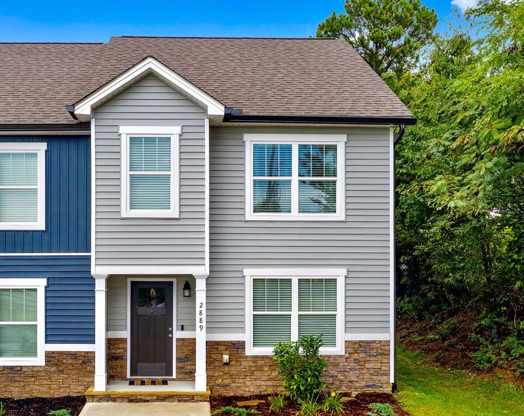 Photo of 2889 Fulbright, Cleveland, TN 37312 (MLS # 20207553)