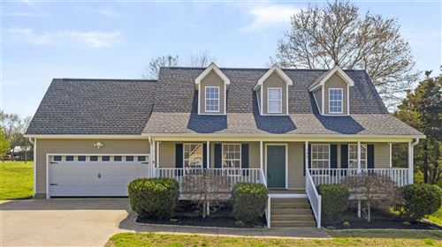 Photo of 142 Misty Meadows Circle, Cleveland, TN 37323 (MLS # 20201572)