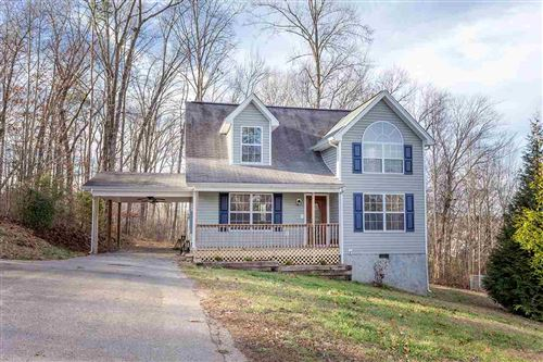Photo of 150 Will Lewis Drive SE SE, Cleveland, TN 37323 (MLS # 20200585)