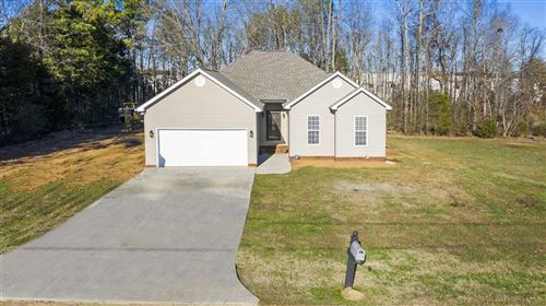 Photo of 160 Thurman Lane NW NW, Cleveland, TN 37312 (MLS # 20200590)