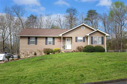 Photo of 349 Ivy Way NW, Cleveland, TN 37312 (MLS # 20201597)