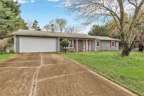 Photo of 229 Saddle Creek Dr NW, Cleveland, TN 37312 (MLS # 20201621)