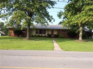 Photo of 2250 Young Road SE SE, Cleveland, TN 37323-3327 (MLS # 20194655)