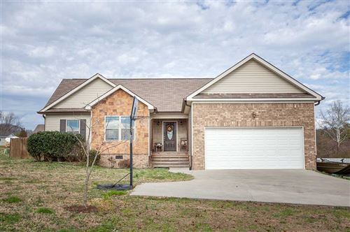 Photo of 131 Hall Norwood Rd, Cleveland, TN 37311 (MLS # 20200665)
