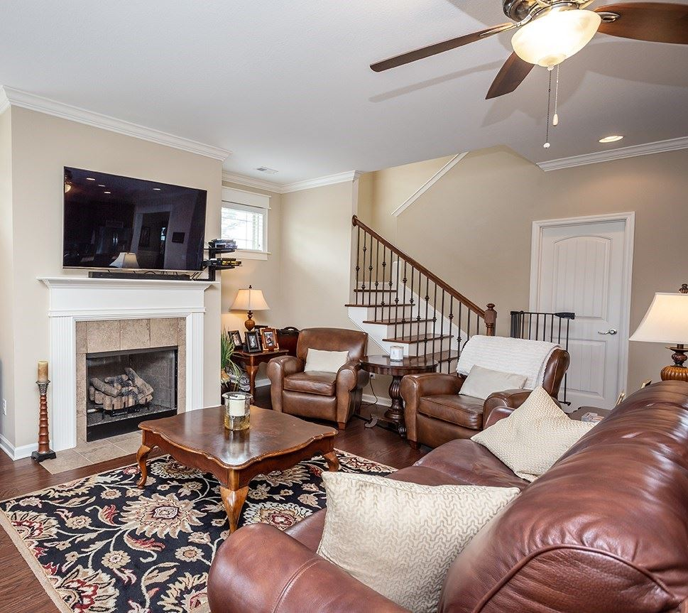 Photo of 2511 Inverness, Cleveland, TN 37312 (MLS # 20206665)