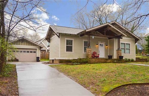 Photo of 441 15th St NW NW, Cleveland, TN 37311 (MLS # 20200677)