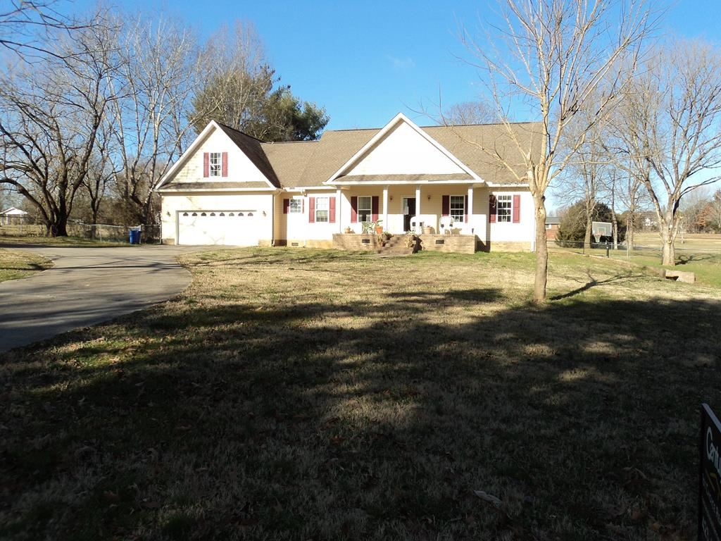 Photo of 5755 Robin Drive NW, Cleveland, TN 37312 (MLS # 20210690)