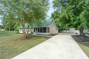 Photo of 101 Monza, Cleveland, TN 37312 (MLS # 20194692)