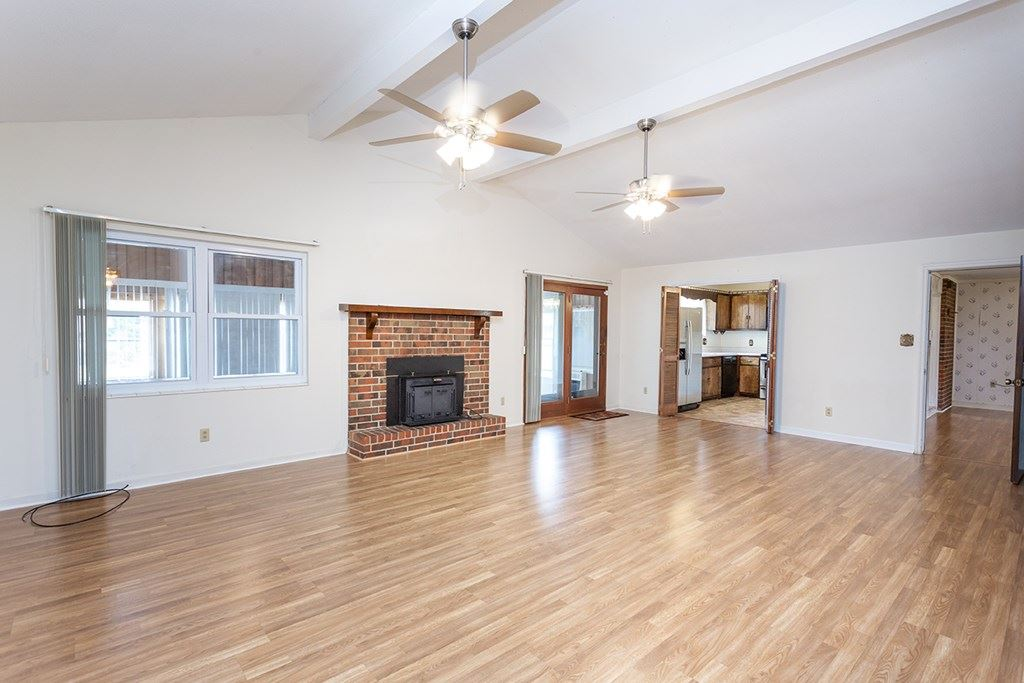 Photo of 2555 Burning Tree Dr NW, Cleveland, TN 37312 (MLS # 20205702)
