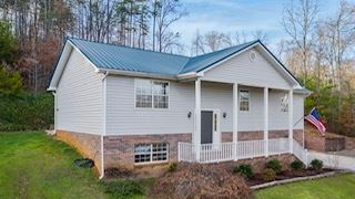 Photo of 3682 Blue Springs Rd, Cleveland, TN 37311 (MLS # 20200709)