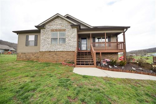 Photo of 7067 Blue Springs Rd, Cleveland, TN 37311 (MLS # 20200711)