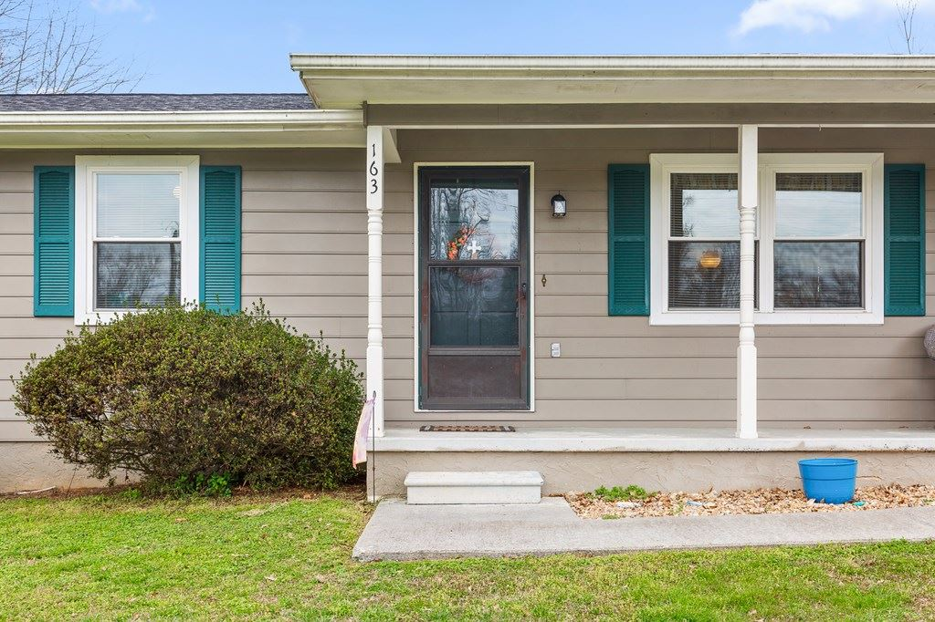 Photo of 163 Whitecrest Drive NW, Cleveland, TN 37311 (MLS # 20211714)