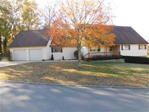 Photo of 2000 Foxfire Road, NE NE NE, Cleveland, TN 37323 (MLS # 20196717)