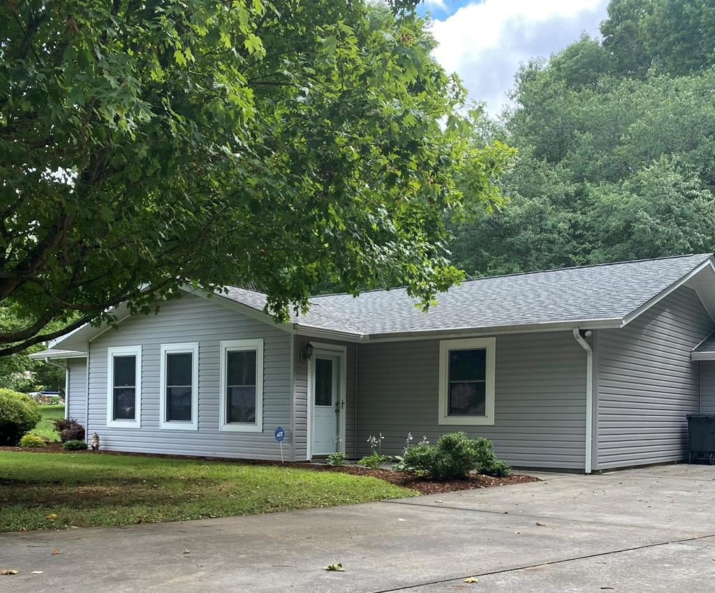 Photo of 145 Brook Drive NW, Cleveland, TN 37312 (MLS # 20205752)