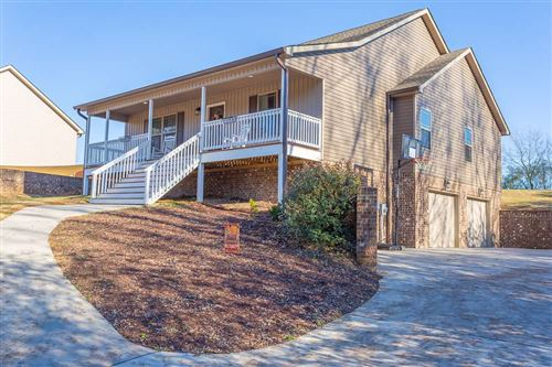 Photo of 346 Old Charleston Road, Cleveland, TN 37312 (MLS # 20196754)