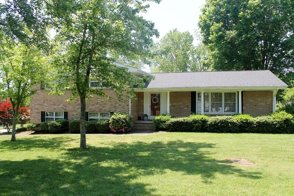 Photo of 2845 Candies Lane NW, Cleveland, TN 37312 (MLS # 20205762)