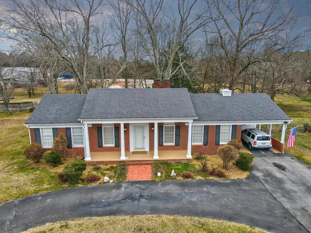 Photo of 940 Eldredge Avenue NW, Cleveland, TN 37312 (MLS # 20210798)