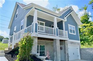 Photo of 178 Neely Circle, cleveland, TN 37312 (MLS # 20194806)