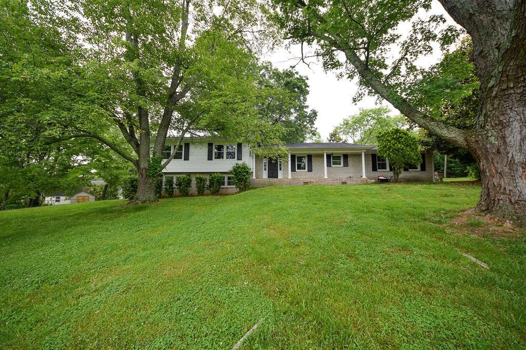 Photo of 2240 EDGEWATER DR NW, Cleveland, TN 37311 (MLS # 20204806)