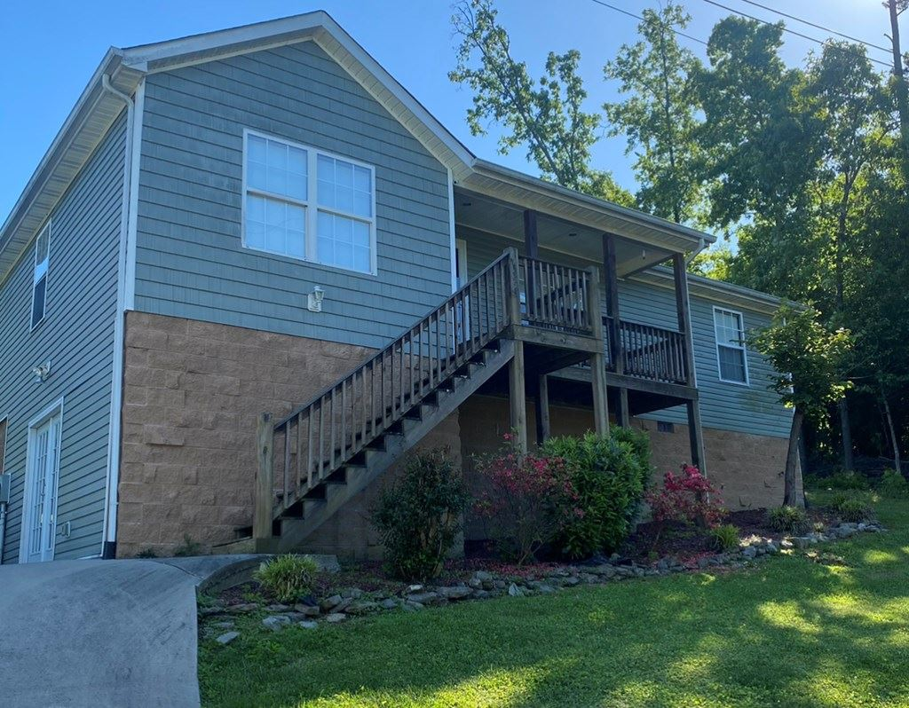 Photo of 2525 Pine Drive SE, Cleveland, TN 37323 (MLS # 20212809)