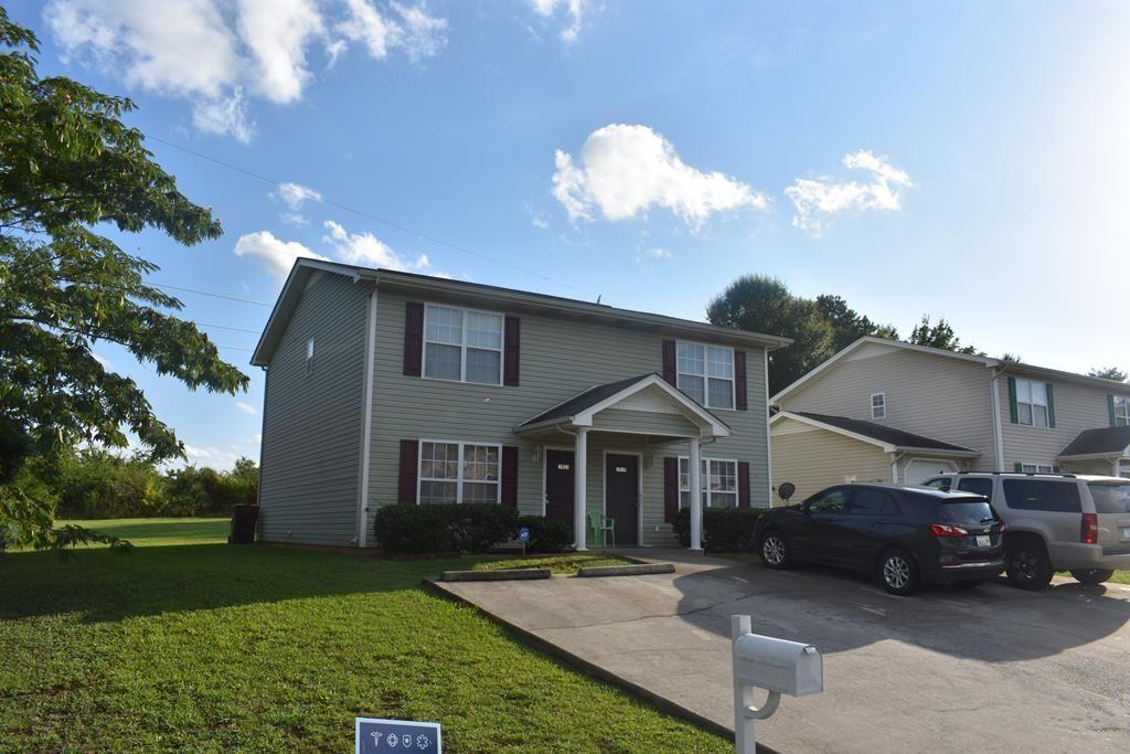 3969 Webb Oaks Court, Chattanooga, TN 37416 - #: 20206837