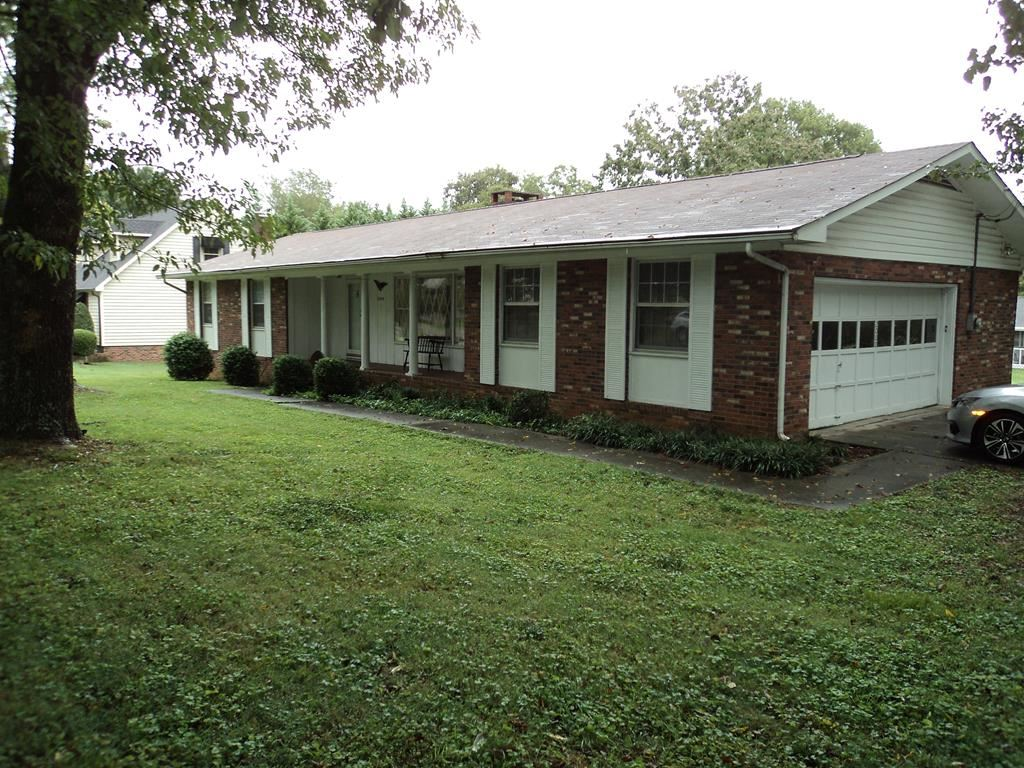 Photo of 2000 Georgetown Road NW, Cleveland, TN 37311 (MLS # 20208837)