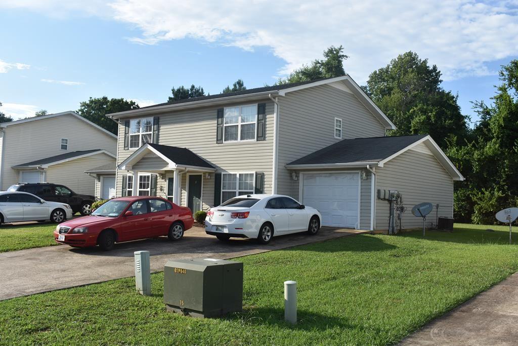 3957 Webb Oaks Court, Chattanooga, TN 37416 - #: 20206838