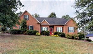 Photo of 2510 Cumberland Trace NW NW, Cleveland, TN 37312-2142 (MLS # 20194839)