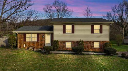 Photo of 3650 Ozark Street NW NW, Cleveland, TN 37312-2515 (MLS # 20200839)