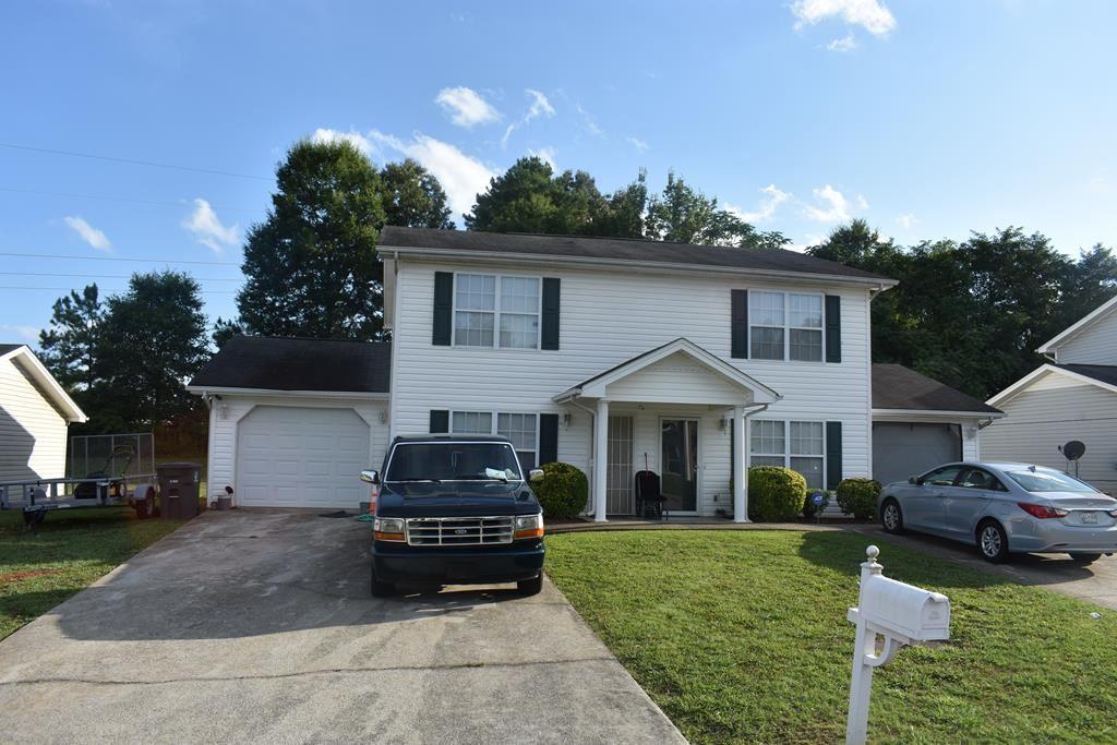 3951 Webb Oaks Court, Chattanooga, TN 37416 - #: 20206839