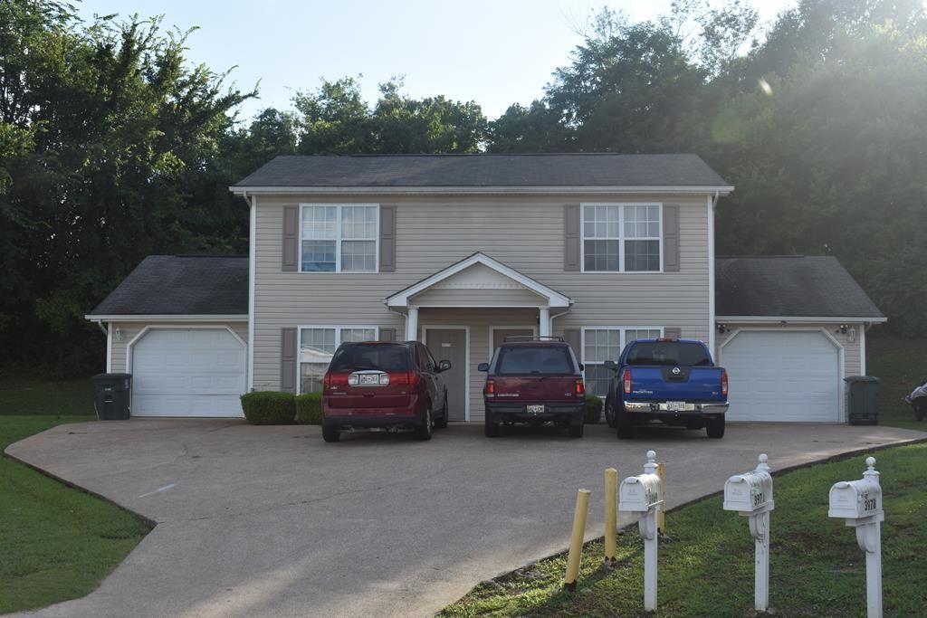 3945 Webb Oaks Court, Chattanooga, TN 37416 - #: 20206841
