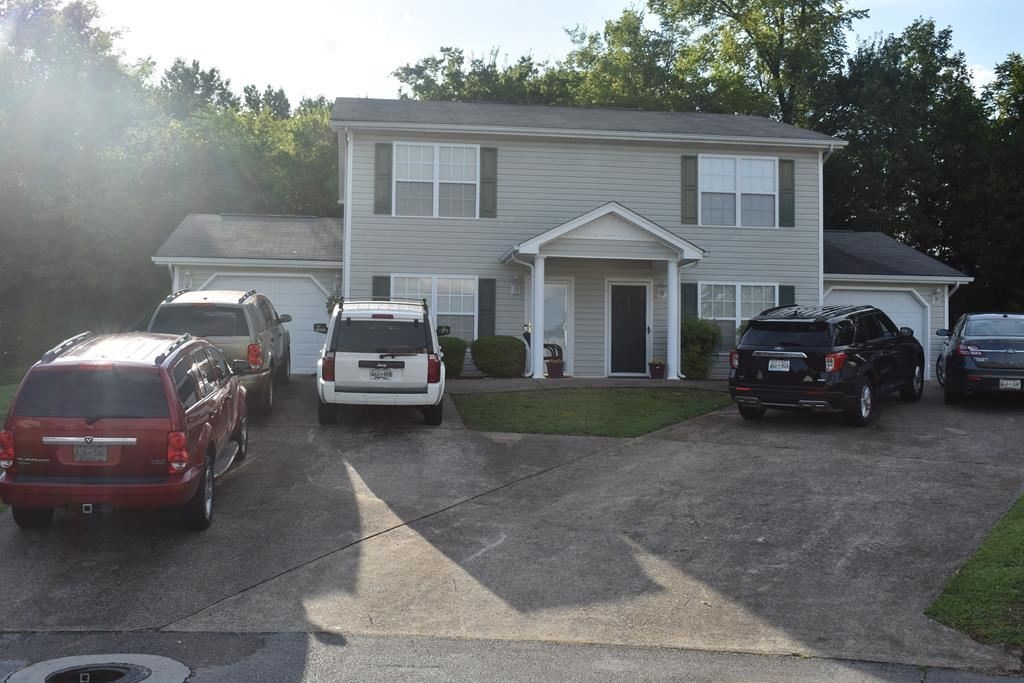 3933 Webb Oaks Court, Chattanooga, TN 37416 - #: 20206842