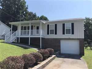 Photo of 2231 Spring Meadow Lane, Cleveland, TN 37311 (MLS # 20194847)