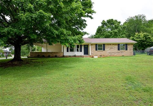 Photo of 108 Hindman Place, Cleveland, TN 37312 (MLS # 20204854)