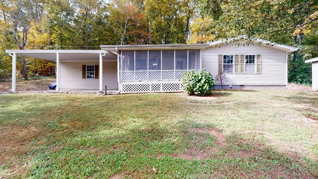Photo of 3510 Blue Springs Road, Cleveland, TN 37311 (MLS # 20209855)