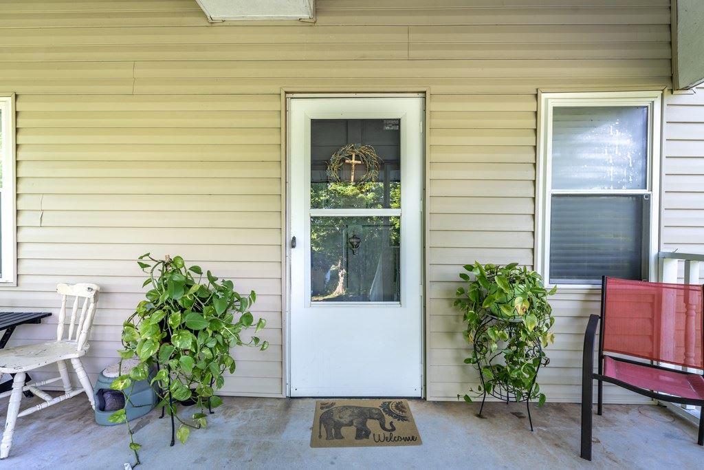 Photo of 236 High Street NE, Charleston, TN 37310 (MLS # 20212864)