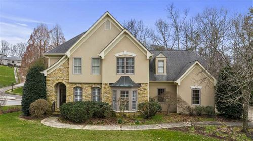 Photo of 701 Pembridge Circle NW NW, Cleveland, TN 37312-4281 (MLS # 20200866)