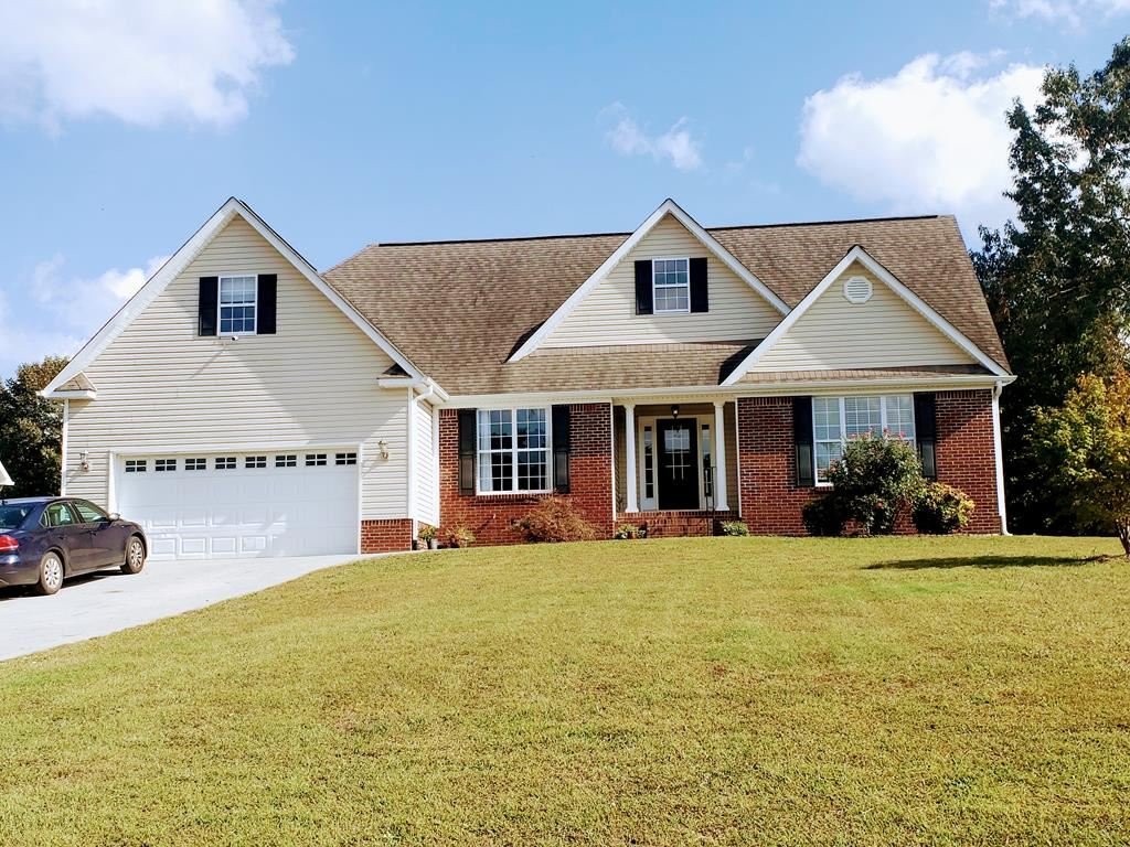 Photo of 400 Farmway, Cleveland, TN 37323 (MLS # 20208898)