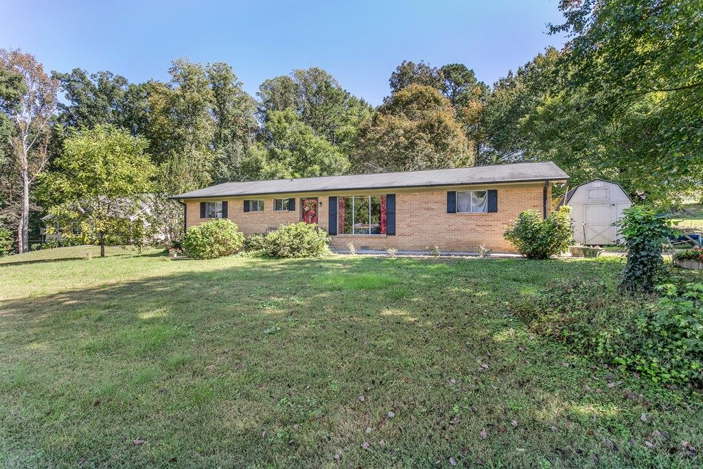 Photo of 5481 Blue Springs Rd, Cleveland, TN 37311 (MLS # 20208912)