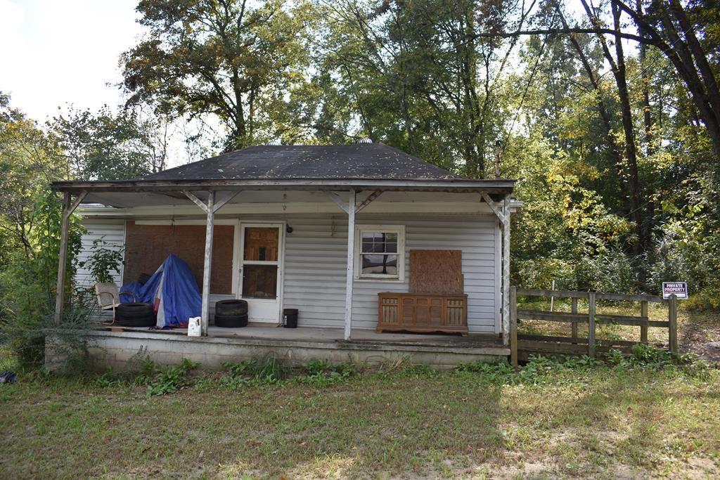 3195 Cabrera, Cleveland, TN 37323 - #: 20208920