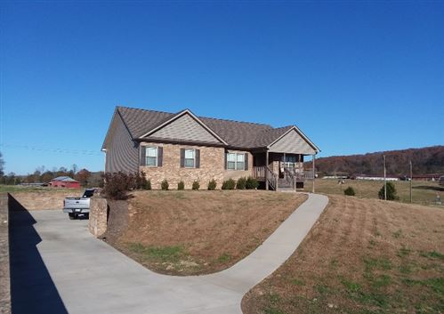 Photo of 7023 Blue Springs Road, Cleveland, TN 37311 (MLS # 20200922)
